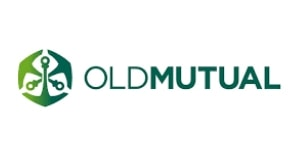 home-old-mutual