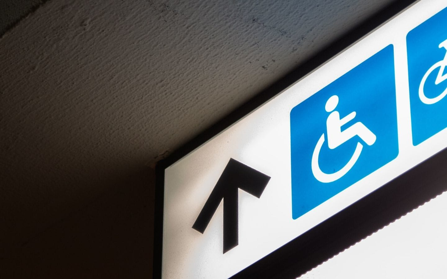 Why you should consider disability cover